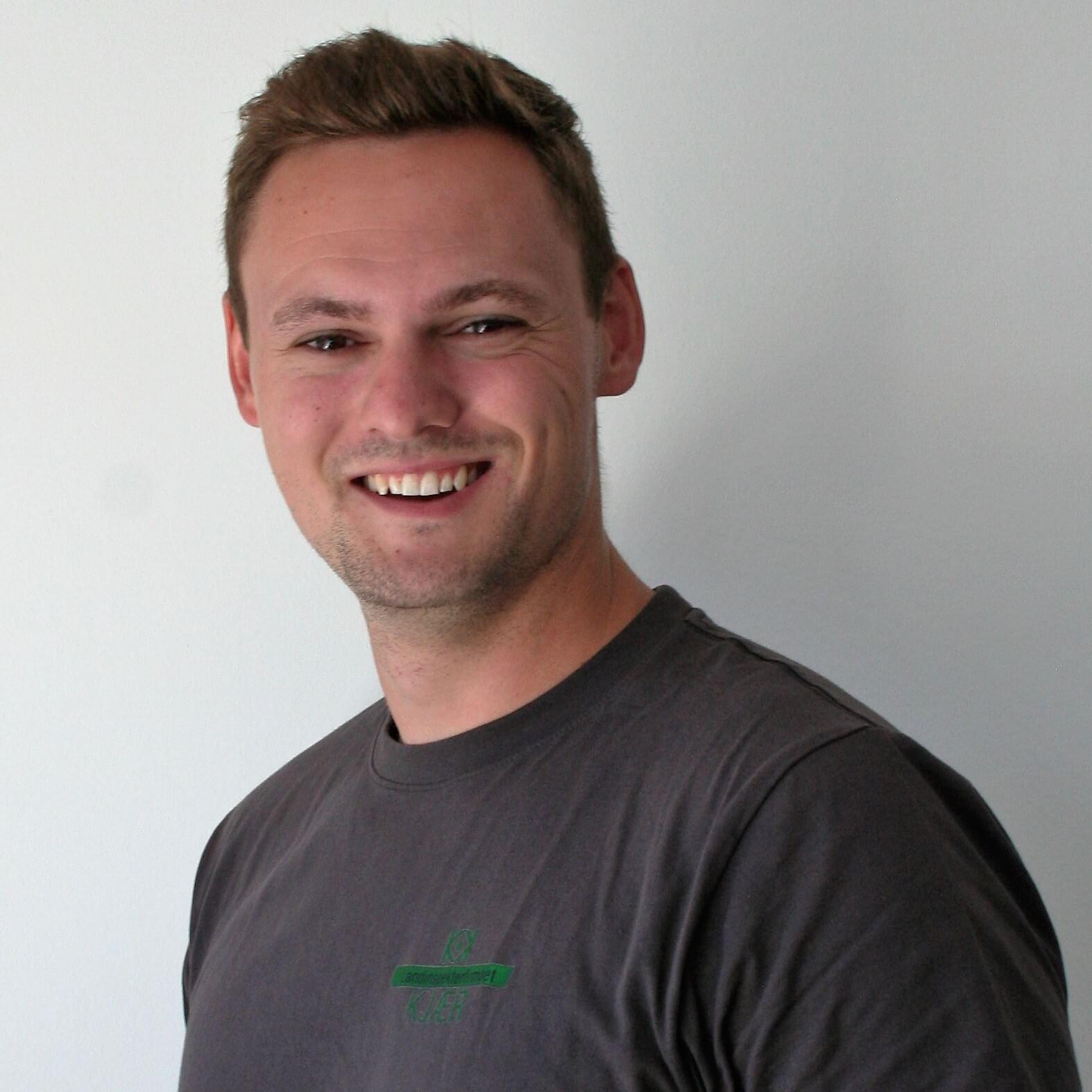 Jacob Vinge Helm-Petersen